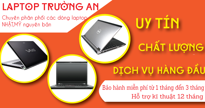 LaptopHaiPhong.vn