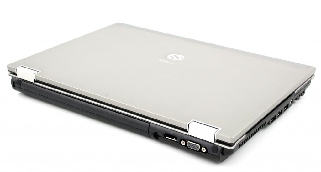 HP_8440p
