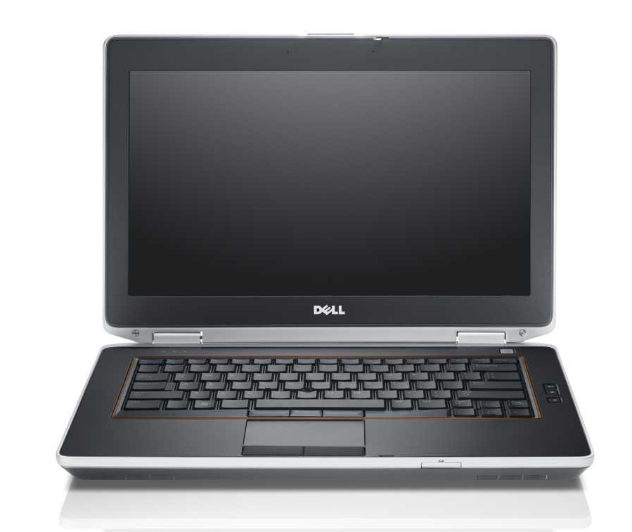 Latitude E6420 Notebook