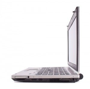 laptop HP-2560p
