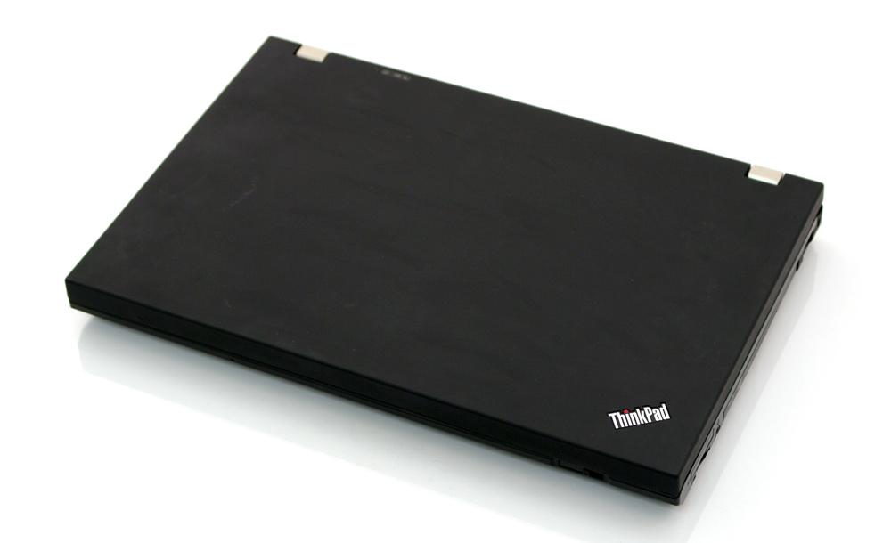 lenovo t520 (4)