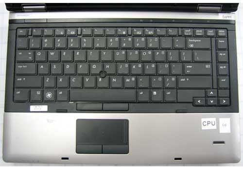 probook6450b