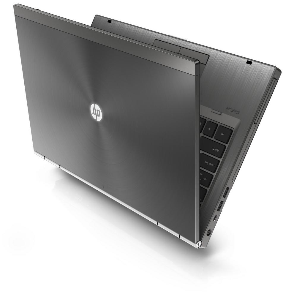 HP-EliteBook-8460w-Mobile-Workstation-04_1437706810