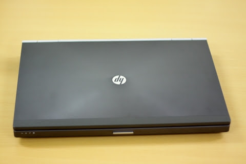 danh_gia_HP_elitebook_workstation_8460w_2 (16)