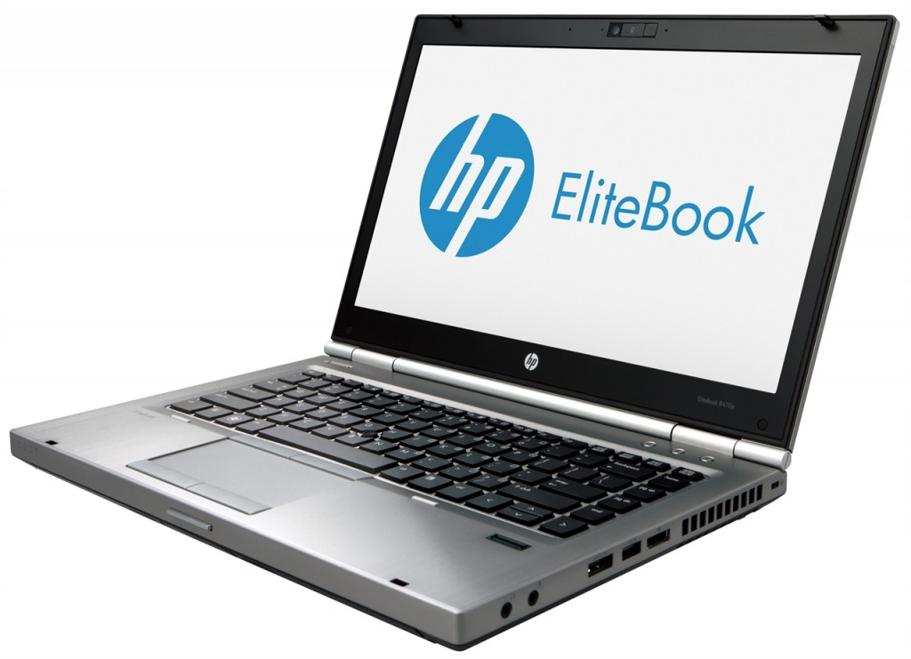 laptop-hp-elitebook-8460p-gia-re