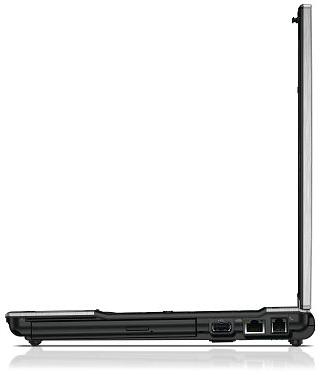 1image-HP-EliteBook-6930p-Manh-me-va-quyen-ru