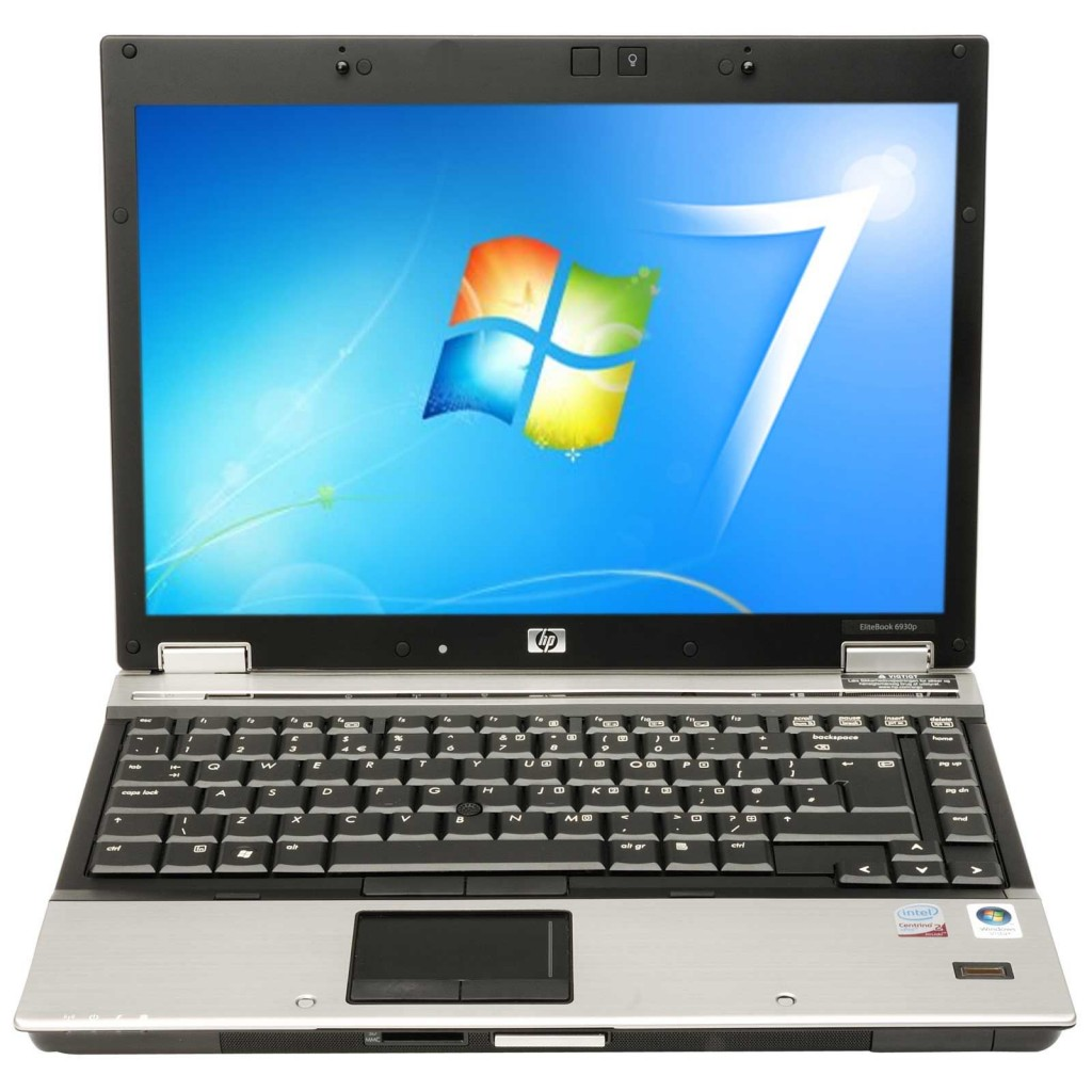 hp-elitebook-6930p-core-2-duo-61