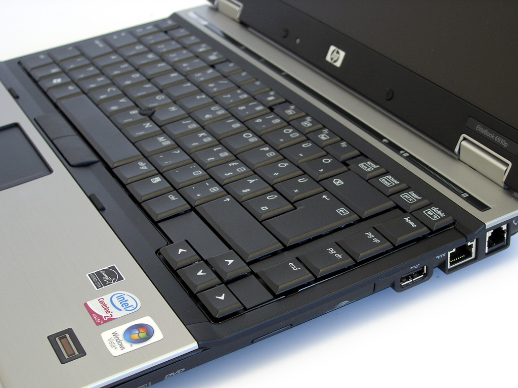 hp_elitebook_6930p_4