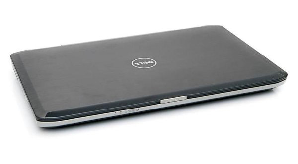 laptop-dell-latitude-e5520-1
