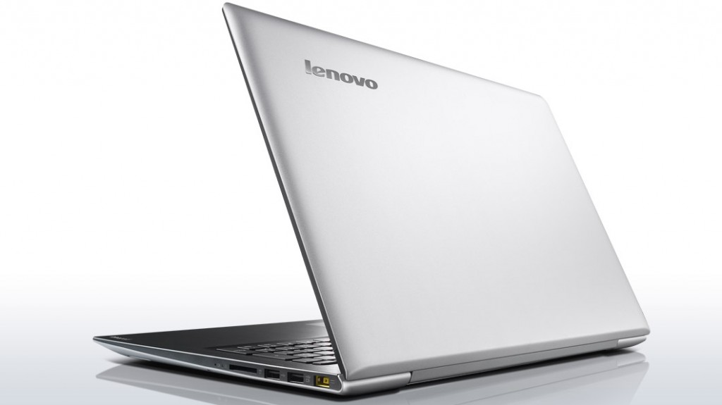 lenovo-laptop-u530-touch-back-side-8