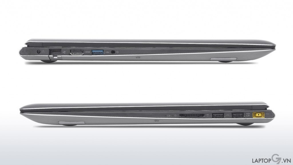 lenovo-laptop-u530-touch-side-11