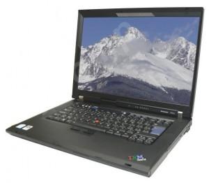 Laptop Lenovo Thinnkpad R61E giá rẻ