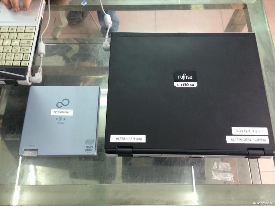 Fujitsu B8230