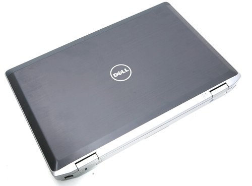 Laptop Dell Latitude E65201.