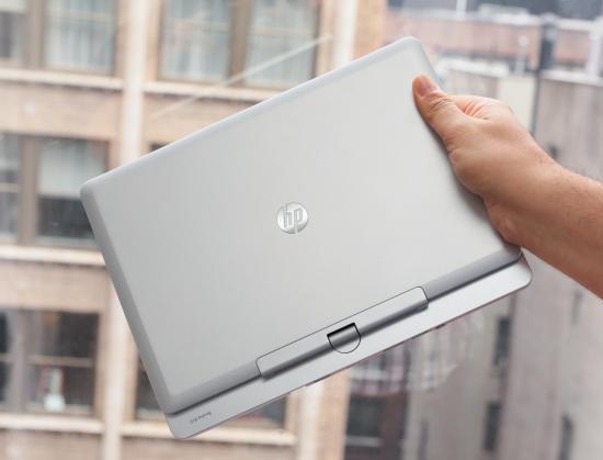Laptop HP EliteBook Revolve 810.2