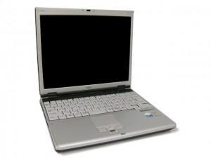 laptop Fujitsu B8230