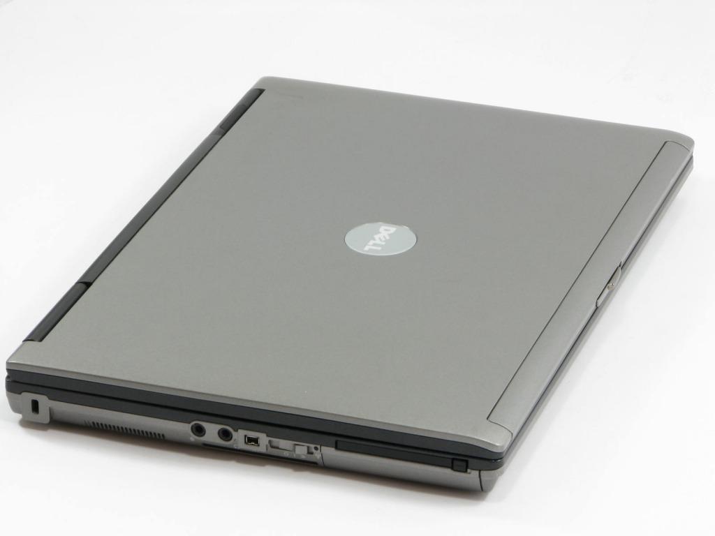 Dell-Latitude-D630