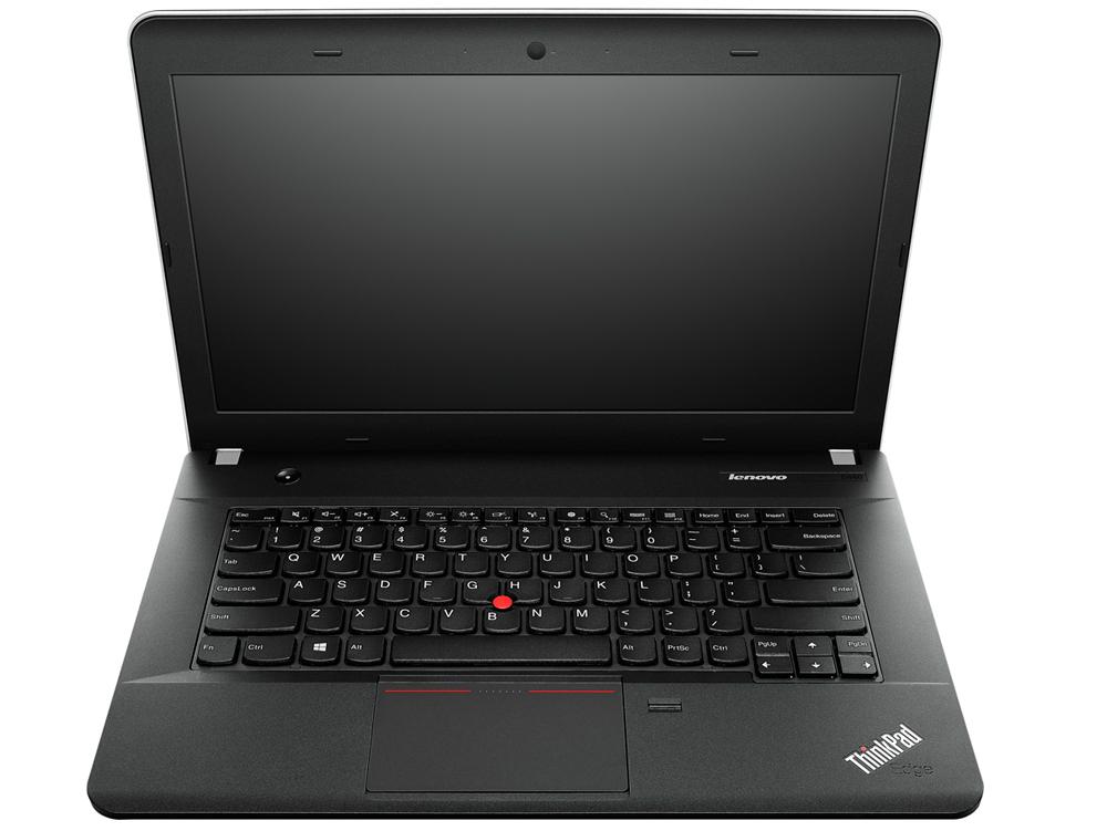 ThinkPad-E440