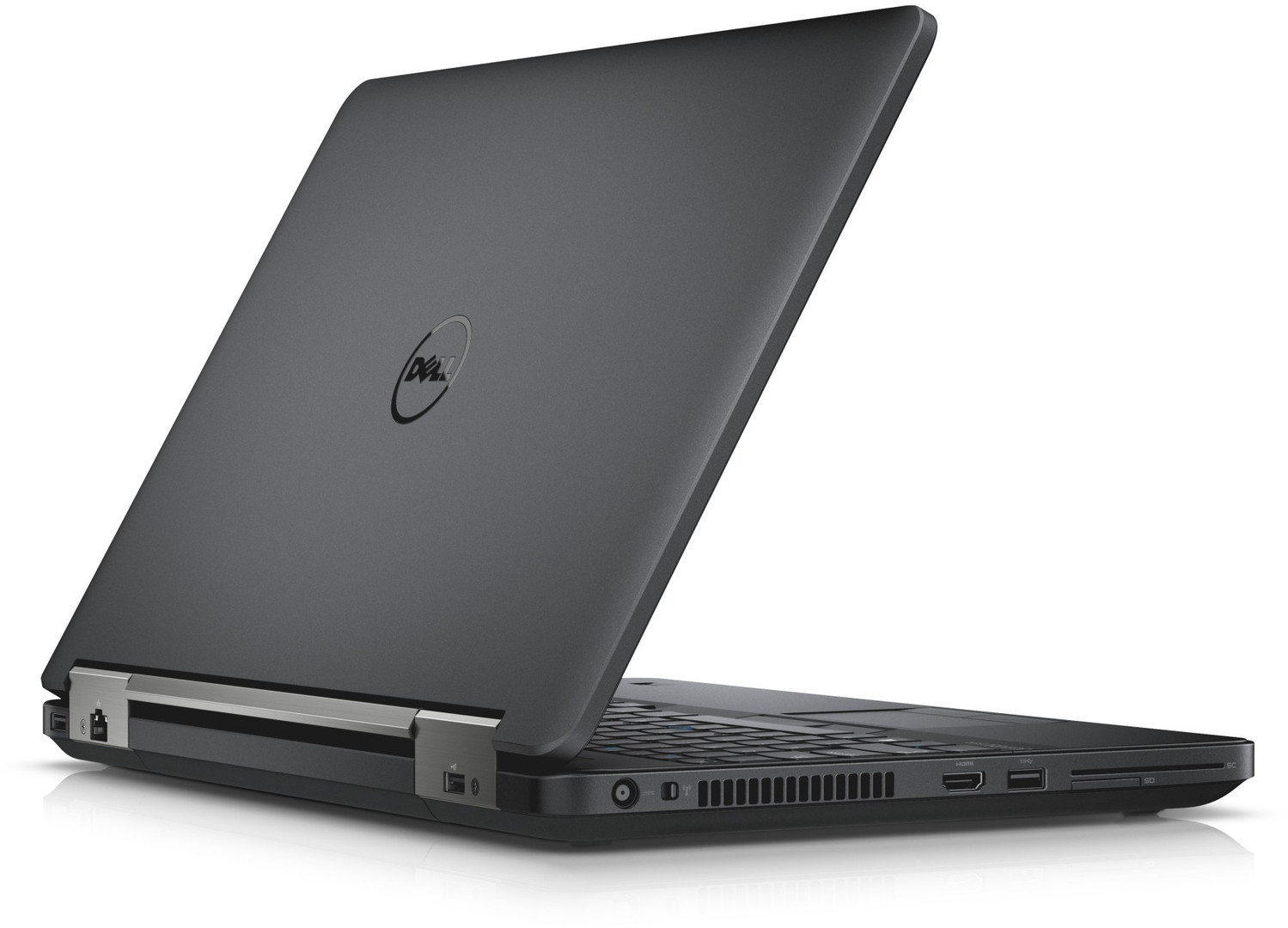 List hàng Laptop cao cấp Macbook-SONY-DELL-HP-ASUS-LENOVO-ACER-SAMSUNG ship từ USA - 10