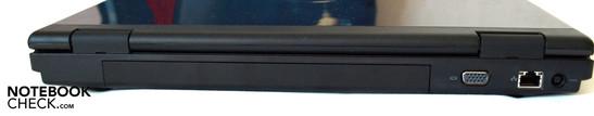 laptop dell vostro 1520.2
