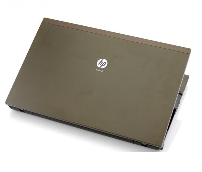 Laptop HP Probook 4720s