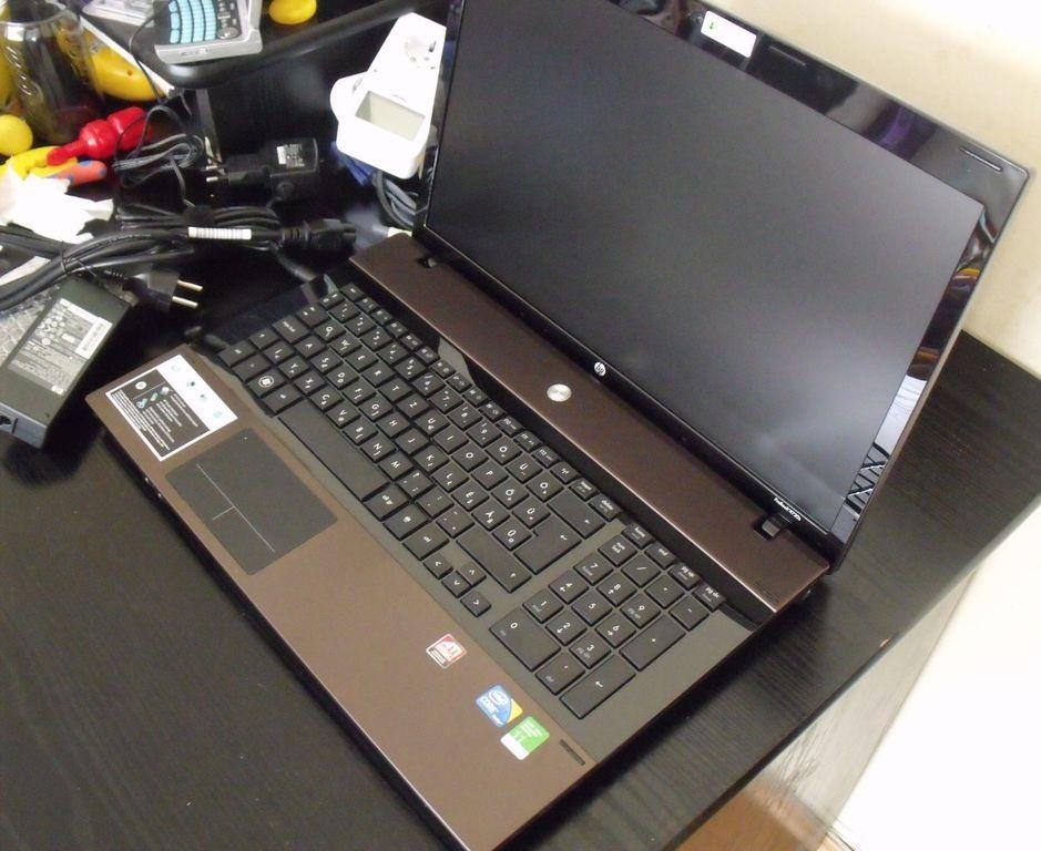 hp-probook-4720s-img9