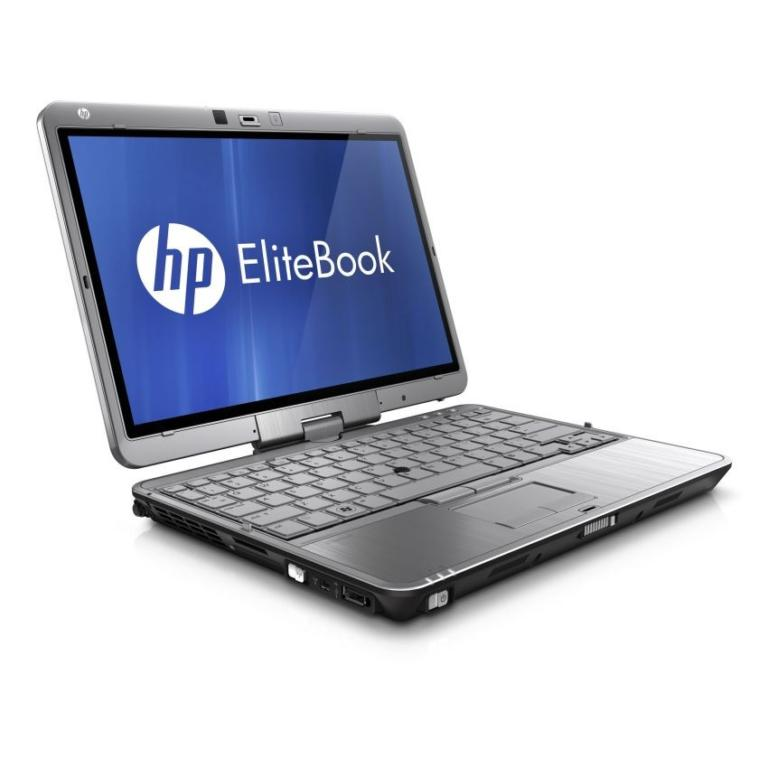 HP Elitebook 2670p bền giá rẻ