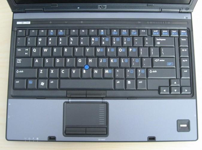 laptop-cu-hp-compaq-6910p-1
