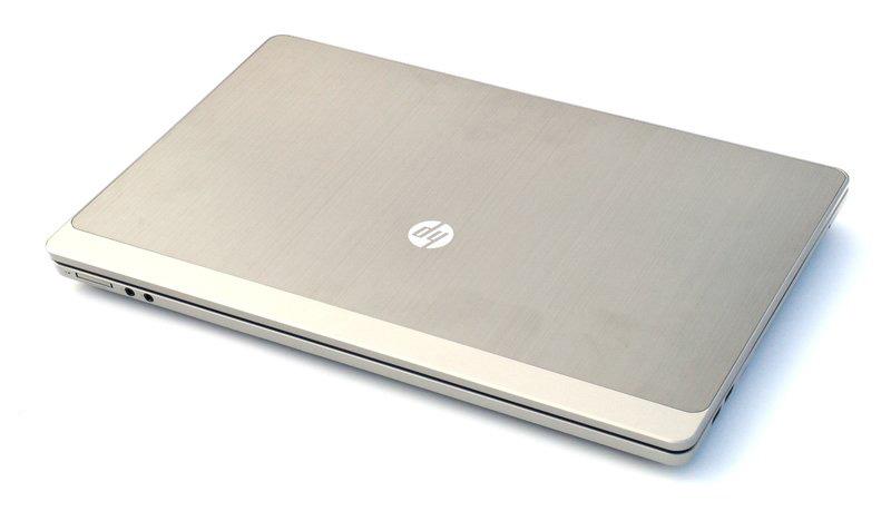 HP 4730s