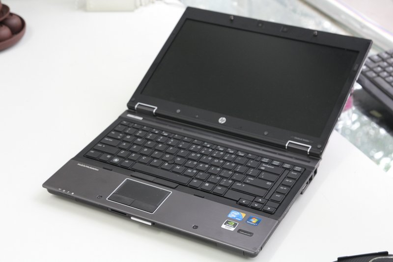 hp_elitebook_8440w