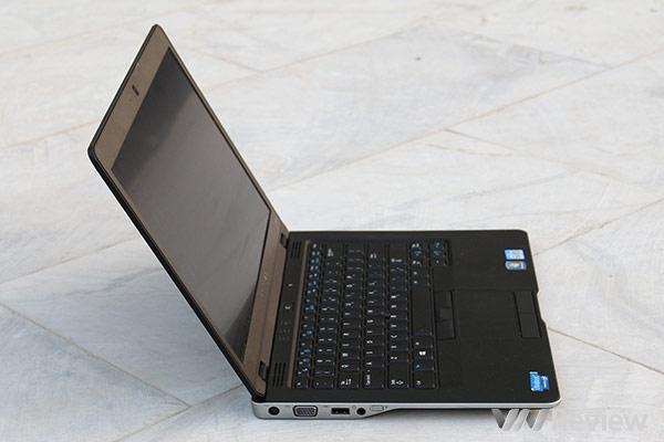 Laptop Dell Latitude 6430u