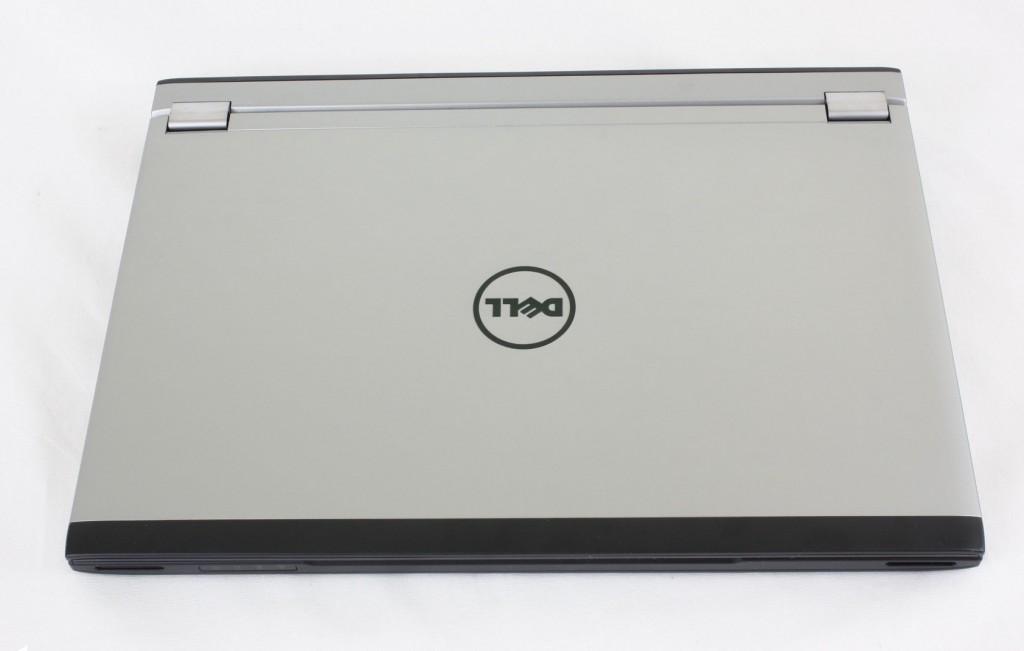 Laptop Dell Vostro 3330