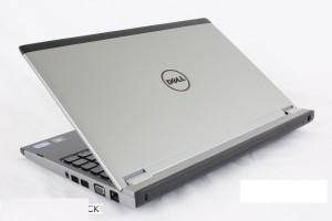 Dell V3330 core i5