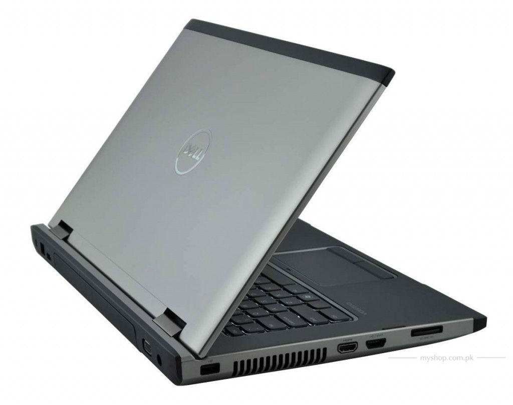 laptop-cu-dell-vostro-3550-gia-re-thanh-hoa