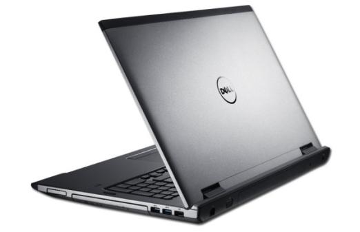 notebook-dell-vostro-3750-522
