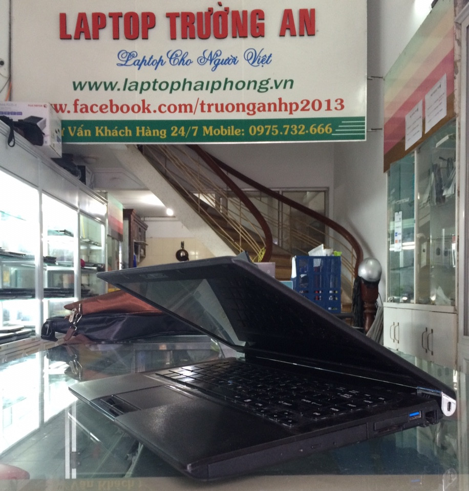 Toshiba R84SUS2.3