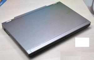 Dell-latitude-E6510