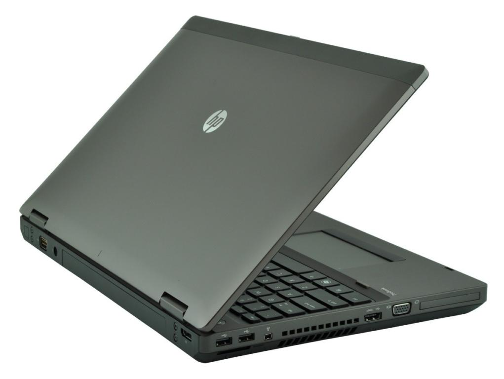 hp-probook-6570b-core-i5-3320m-ram-2g-hdd-250g-vga-intel-hd-graphics-4000-man-15-6-inch-windows-xp7810-4811-2247