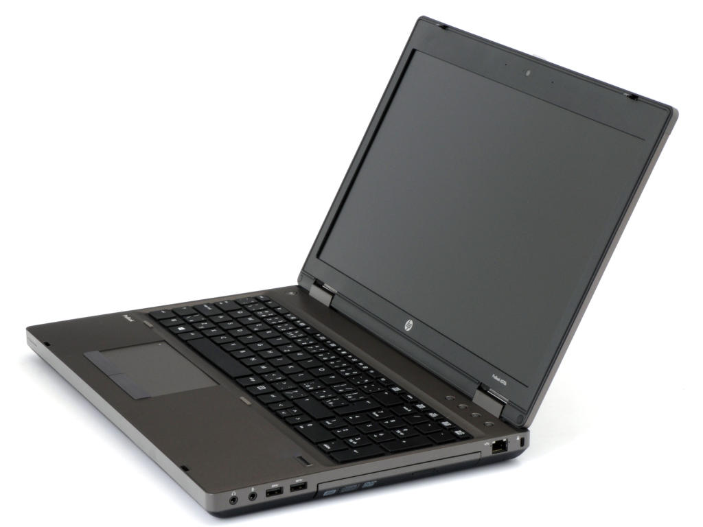 hp-probook-6570b-core-i5-the-he-3-4811-1503