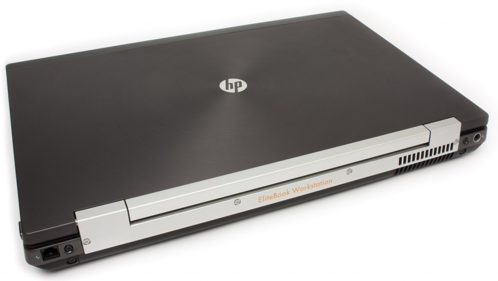 hp_elitebook_8760w