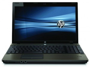 Hp-Probook-4410t-160-2gb-ram-14inch-Screen-Laptops-For-sale-at-Ikeja-Lagos