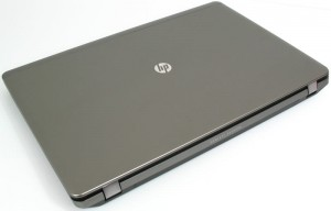 Laptop HP Probook 4740s Màn 17.3inch HD+