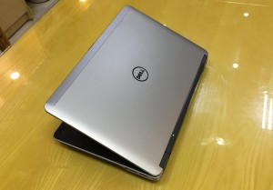 Laptop Dell Latitude E6440