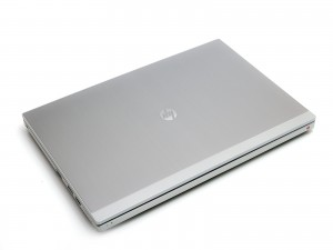 Laptop HP 5330m