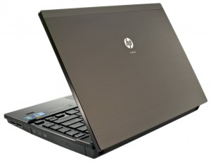ban-laptop-cu-hp-probook-4320-gia-re-tai-ha-noi-2