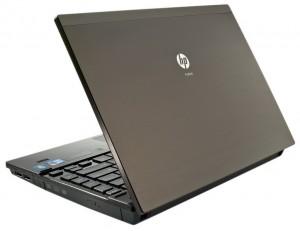 ban-laptop-cu-hp-probook-4320-gia-re-tai-ha-noi-2