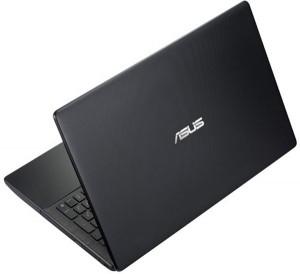 Asus-X551CA-5-1
