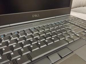 Dell-M4800-9