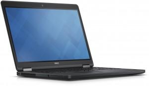 dell-latitude-e5550-intel-core-i5-5200u-2-2ghz-2gb-ram-250gb-vga-intel-hd-graphics-5500-15-6-inch-windows-xp7810-5034-5391