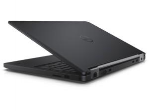 laptop-latitude-15-5550-love-pdp-3
